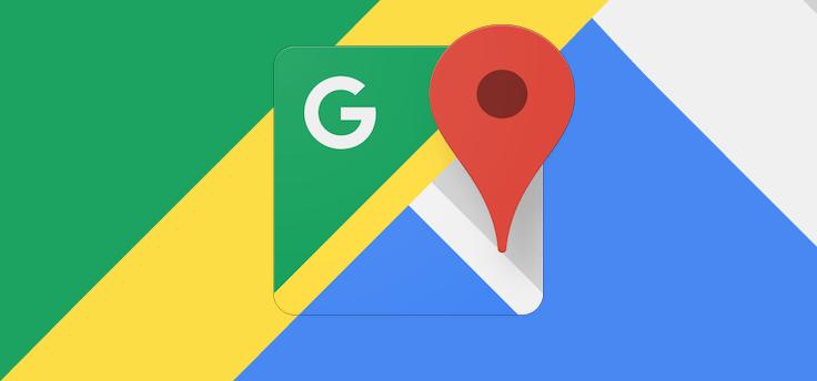 HD360 Google Maps Nieuws