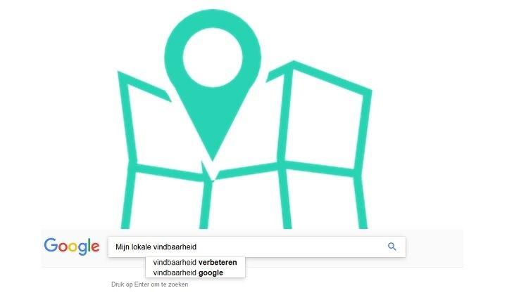 Lokale Oekraïne dating sites