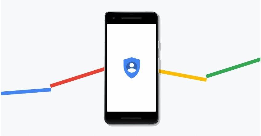 HD360 Google Street View Beveiliging